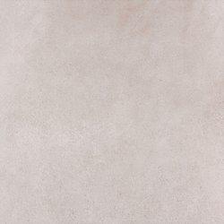Pietra di Firenze Grigio