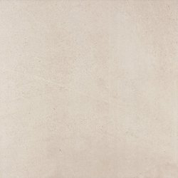 Pietra di Firenze Nude