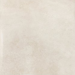 Pietra di Firenze Off White