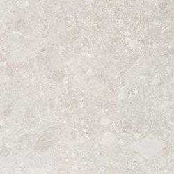 Pietra Lombarda Off White