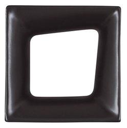 Planalto Black