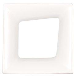 Planalto White