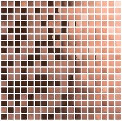 Star Mix Copper