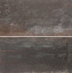 Steel Corten