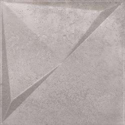 Tangram Cimento