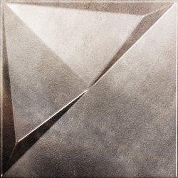 Tangram Metal
