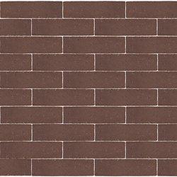 Terracotta Muro Lava
