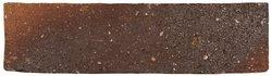 Terracotta Muro Merlot