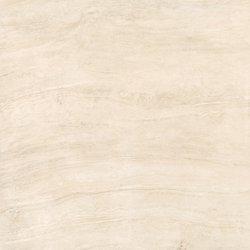 Travertino Navona Bianco