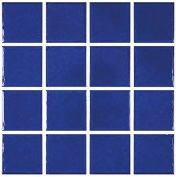 Azul Noronha