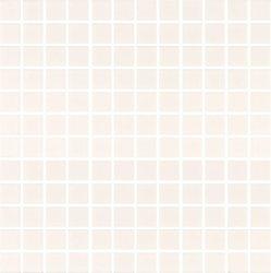 Blocks White