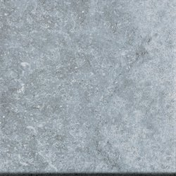 Borda Curva Barlavento Blanc