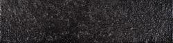 Brickstar Carbon
