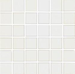 Colors Branco