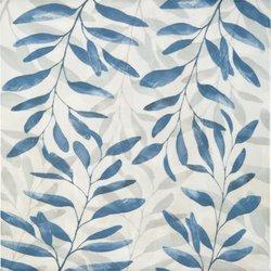 Nature Bleu