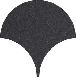 Pavone Mineral Black