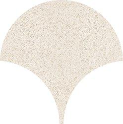Pavone Mineral Off White