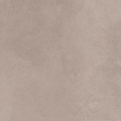 Pietra di Firenze Argento