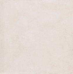 Silos Bianco