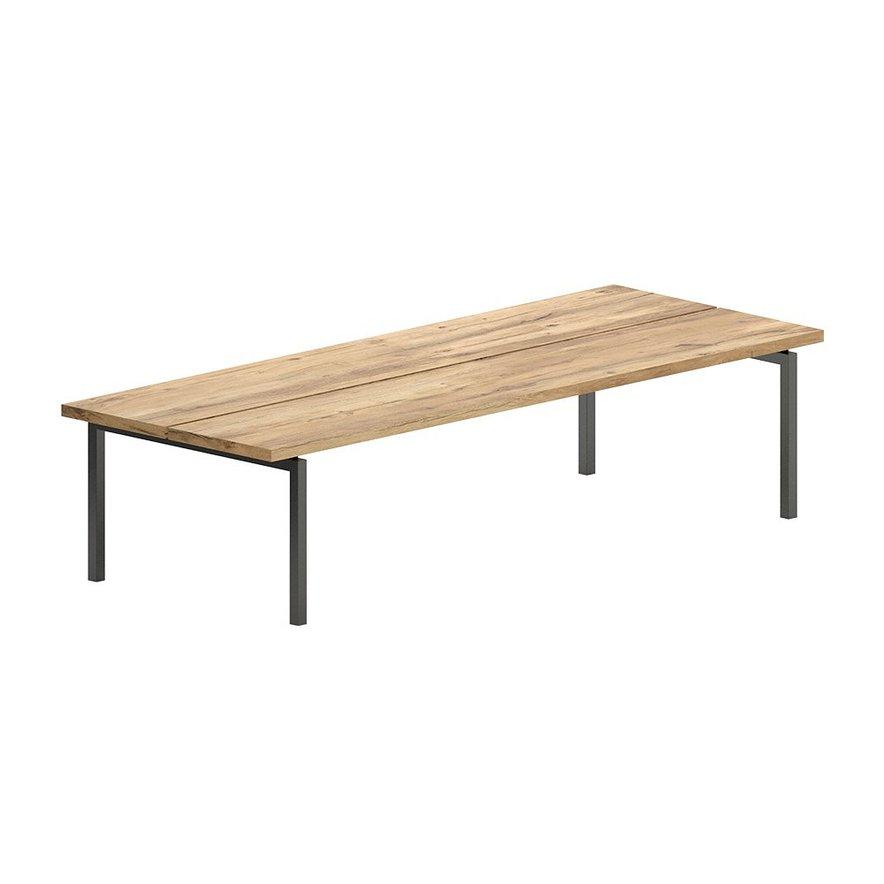 NORDIK TABLE G