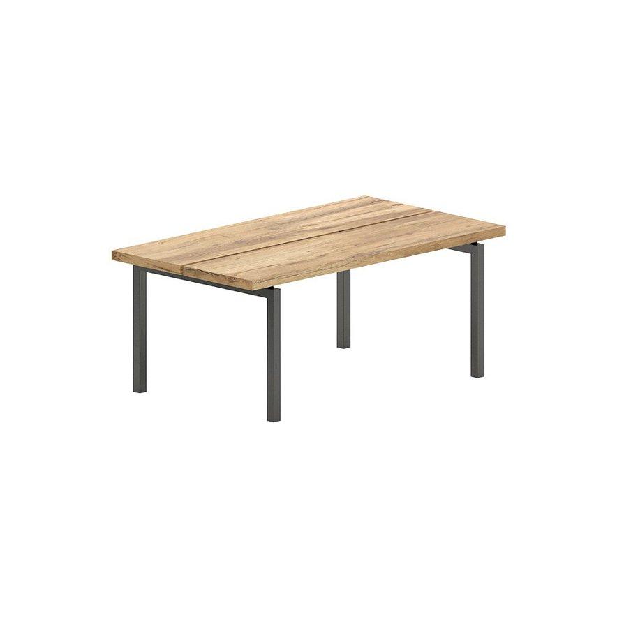 NORDIK TABLE P