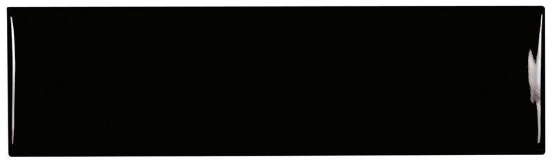 Liverpool Black Portobello