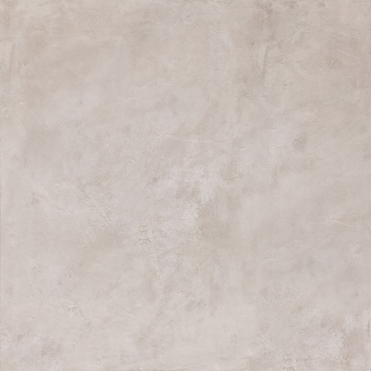 Silos Grigio - Portobello c5cdb595400b
