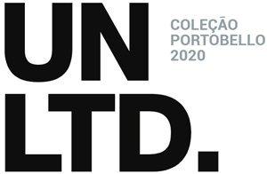 Nova Coleção Portobello 2020