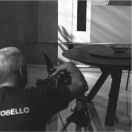 Fotografia Portobello