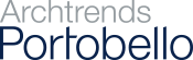 logo archtrends